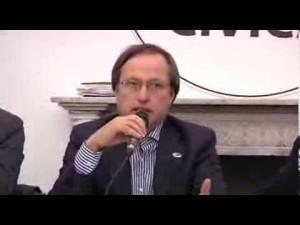 cimaschi_video