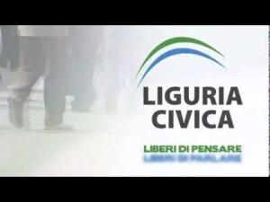 Presentazione di Liguria Civica
