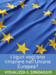 20131207_sond_euro