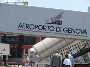 aeroporto di genova2