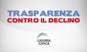 trasparenza_declino