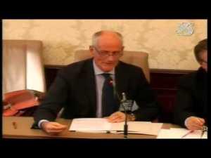 gabrielli_senato