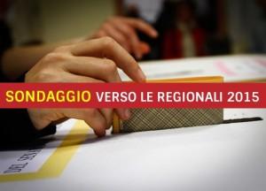 sondaggio_regionali_2015_big