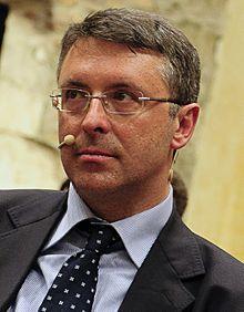 Raffaele_Cantone_2014