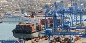 concessioni portuali
