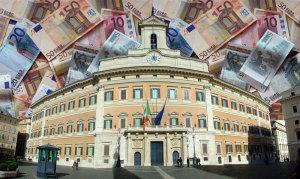 finanziamento_pubblico_partiti