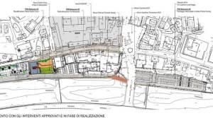 parcheggio-interrato-nel-letto-del-bisagno-308242.660x368