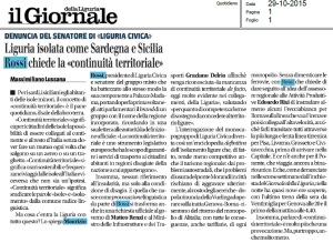 giornale 29-10