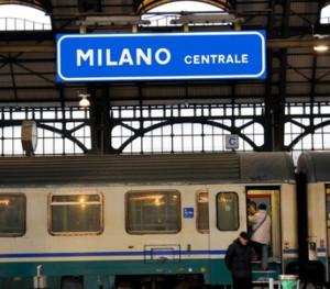 stazione_milano-2