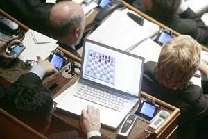 scacchista