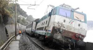 20150117100428-treno
