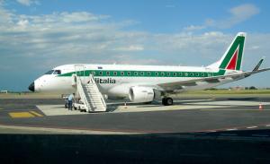 alitalia_genova_aeroporto_assagenti