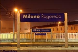 Stazione_Milano_Rogoredo