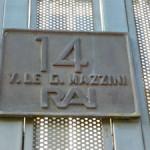 viale-mazzini-14-300x225